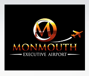 monmouth-airport-logo